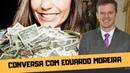 IMPOSTO É ROUBO?! - Conversa com o economista EDUARDO MOREIRA