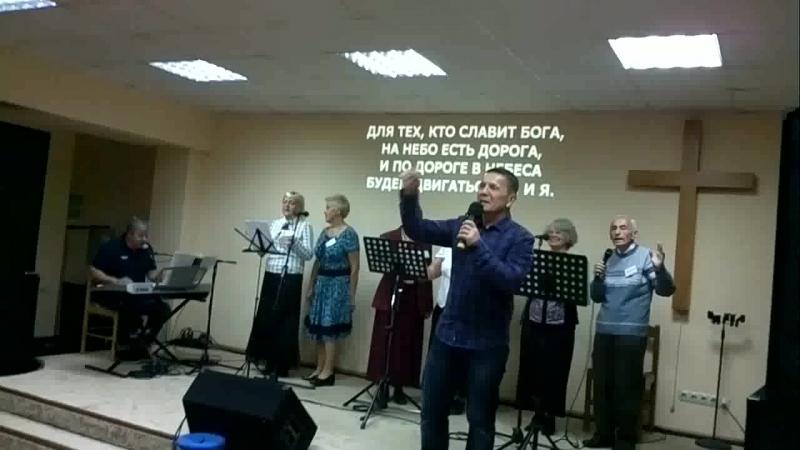 В ВЫСОТЕ НЕБЕСНОЙ СЛАВИТ БОГА ХОР СКАЧАТЬ БЕСПЛАТНО