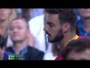 Benneteau Mahut FRA vs Granollers Lopez ESP SF Davis Cup