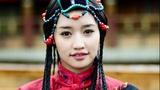 Тибетская мантра для здоровья
