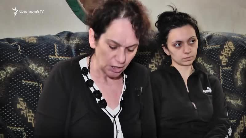 Մայրը պնդում որ իր որդին մահացել է ոստիկանների ծեծի ու բժիշկների անտարբերության հետևանքով