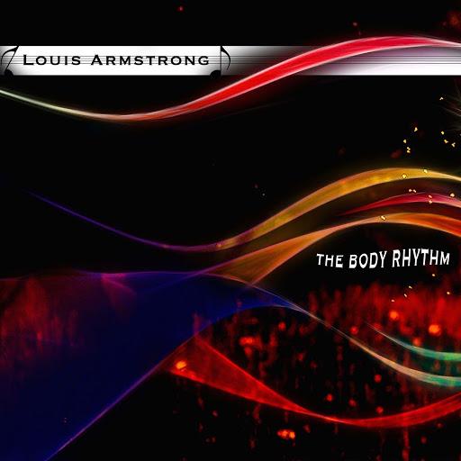Louis Armstrong альбом The Body Rhythm
