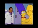 5 предсмертных этапов Гомера