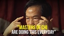 Successful People Know How To Use It! | Grand Master Mantak Chia