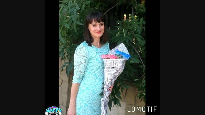 Lomotif_15-янв.-2019-09141109.mp4
