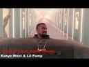 ADIVINHE QUAL A MÚSICA EM 10 SEGUNDOS   LIL PUMP, Drake, XXXTENTACION, The Weeknd