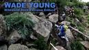 WADE YOUNG shreds Wildwood Rock Extreme Enduro 2018!
