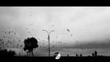 Oxia - domino Ramdariro (Black &amp White Remix)