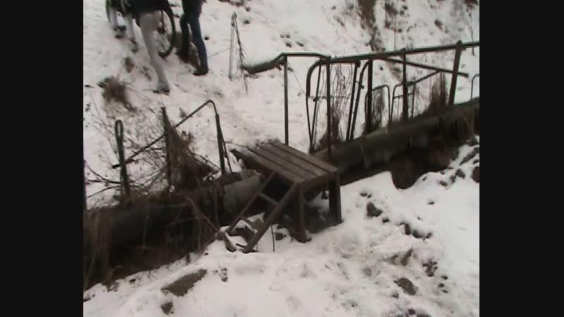 Катя Нежность Иванова первые дикие дропы 2007г