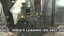 RADIAL DRILL MACHINE HEAVY DUTY SIZE 50 MM IN BATALA- PUNJAB-INDIA. CELL 91 9914141516,