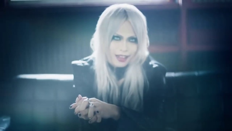 MORRIGAN Everlasting MV HD Best Of visual kei