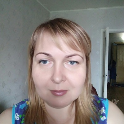 Юлия Сайфулина