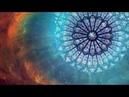 Секреты религий (запреты на фото - и видеосъемку, лярвы, изучения психотипов людей). Ответы из ХА