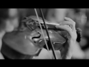 Max Richter - On The Nature Of Daylight (Entropy).360