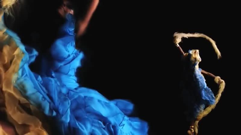 Acues - Titan (Original Mix) Ultima Audio [Promo Video]