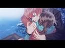 【AMV】「Аниме клип-Еще один день без тебя 」