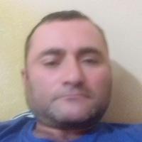 Анкета Рахим Ахмедович