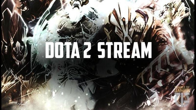 Goga.pro-Live Dota 2