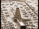 Рим. Вечный город сквозь века 2008