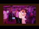Самые дорогие эмоции в свадебный день. Ваше видео может быть таким же нежным. Закажите видеосъемку у нас, запись на осенние меся
