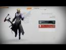 Играем в Destiny 2 Forsaken - Омерзительная восьмерка