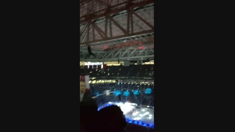 хоккей 16.12.18 50