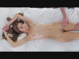 Rebel lynn - lay back and relax [all sex, hardcore, blowjob, pov, porno, anal, порно, секс, минет, анал, массаж]