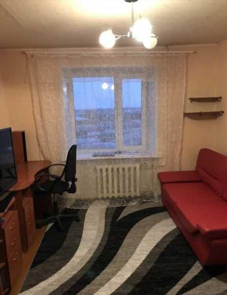 недвижимость Архангельск проспект Дзержинского 21