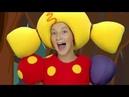 ✔Кукутики Большой сборник 🎶 19 ПЕСЕН 🔥 Пой 🎤и танцуй с кукутиками развивающие песенки