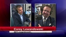 I'll tell you what the Democrats are going to run on. Corey Lewandowski with Sebastian Gorka