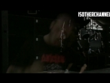 Pantera Mouth for War (Live at Monsters of Rock, Reggio Emilia, Italy, August 12, 1992)