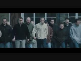 Антиреспект -Темные очки (VIDEO 2018) #антиреспект