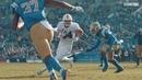 Stanford Football: California Motivational