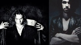 Moonspell - Nosferatu (The Night Lover) feat. Rob Vitacca (from Lacrimas Profundere)