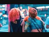 Faul Wad - Tokyo (ft. Vertue)