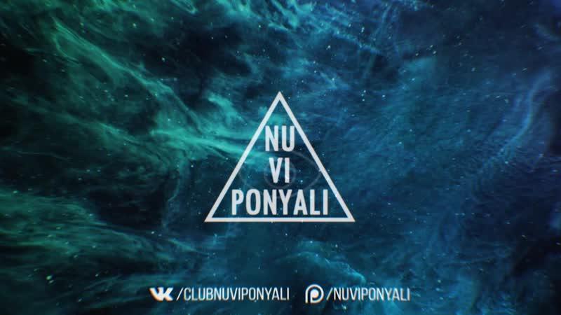 Nu Vi Ponyali Spyro Reignited Trilogy Прохождение часть 03 Oniksiya Sofinikum