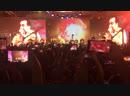 Rahat Fateh Ali Khan Live Concert in Dubai