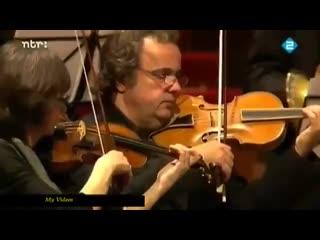 Handel Music for the Royal Fireworks Jordi Savall Le Concert des Nations