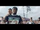 T wayne Fuck Russ Official Music Video