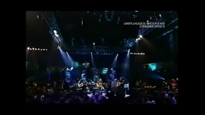 The_Cranberries_full_concert_mtv_unplugged_Part_1Davyd_Silva900.mp4