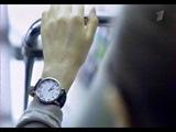 Рекламный блок (Первый канал, 9.02.2013) (3)