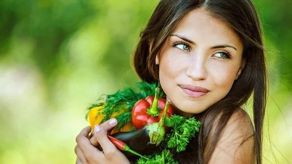 Как правильно составить рацион питания для похудения? | похудейка.