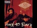 Gang Starr - Tonz 'O Gunz (Instrumental) [Hard to Earn]