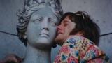 Easy rider - Cemetery acid trip