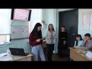 Команда Почтальоны - ПС-1