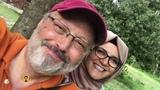 Детективная история почему Запад не спешит с санкциями за убийство саудовского журналиста