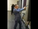 Вся мощь патрона 357 Magnum в 1 видео. Colt Peacemaker Gen II 5,5, 357 Magnum, кроме калибра - почти не отличающийся от предшес
