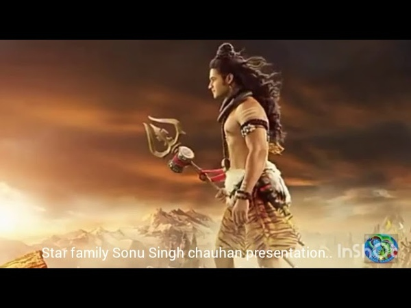 Shiv shiv Shankar har har Shankar new song