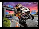 Isle of Man TT - 2018 🇮🇲 Peter Hickman's Senior TT