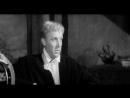Гамлет.1964.DVDRip.Generalfilm